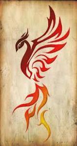 phoenix_014